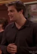 Jack, le voisin idéalisé par Joey